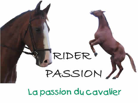 logo riderpassion